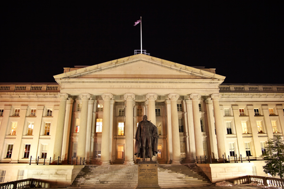 US_treasury_576