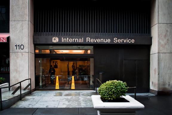 IRSBuilding_576